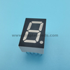 LD5011A/B Series - 0.5 inch 7 segment single digit LED display